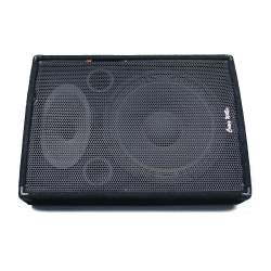 Craig Willis WM 15A 300W Speaker