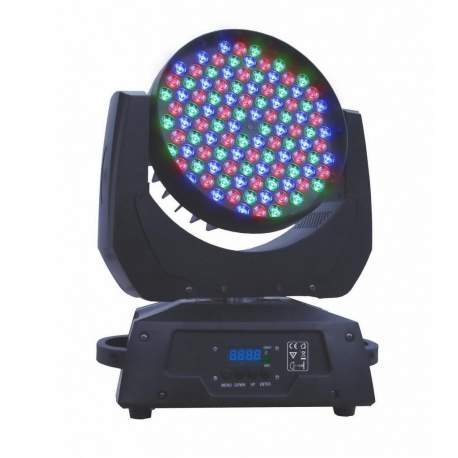 Movinghead MH LED 108-A