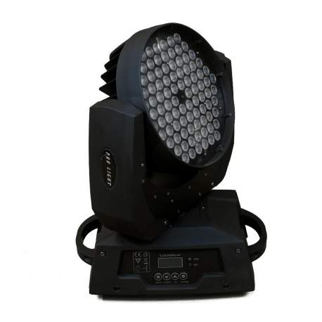 Pro Light 450 LED