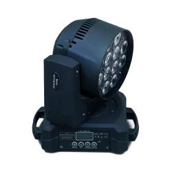 Beam Moving Head