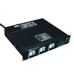 BOTEX dpx-620 Digital Dimmer Pack