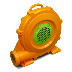J-4E Air Blower