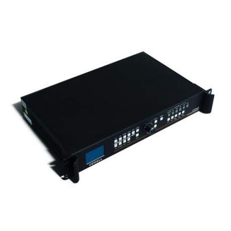 VDWALL LVP605 LED-Video-Processor