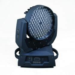 Pro Light 360 LED